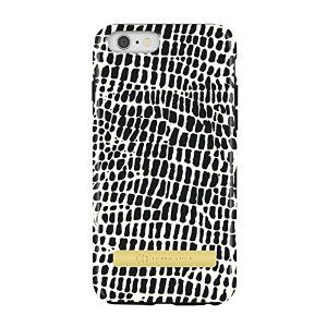 197bb2481d Amazon.com: iPhone 6 Case, [Protective] Trina Turk Dual Layer Case Case for iPhone  6-Croco: Cell Phones & Accessories