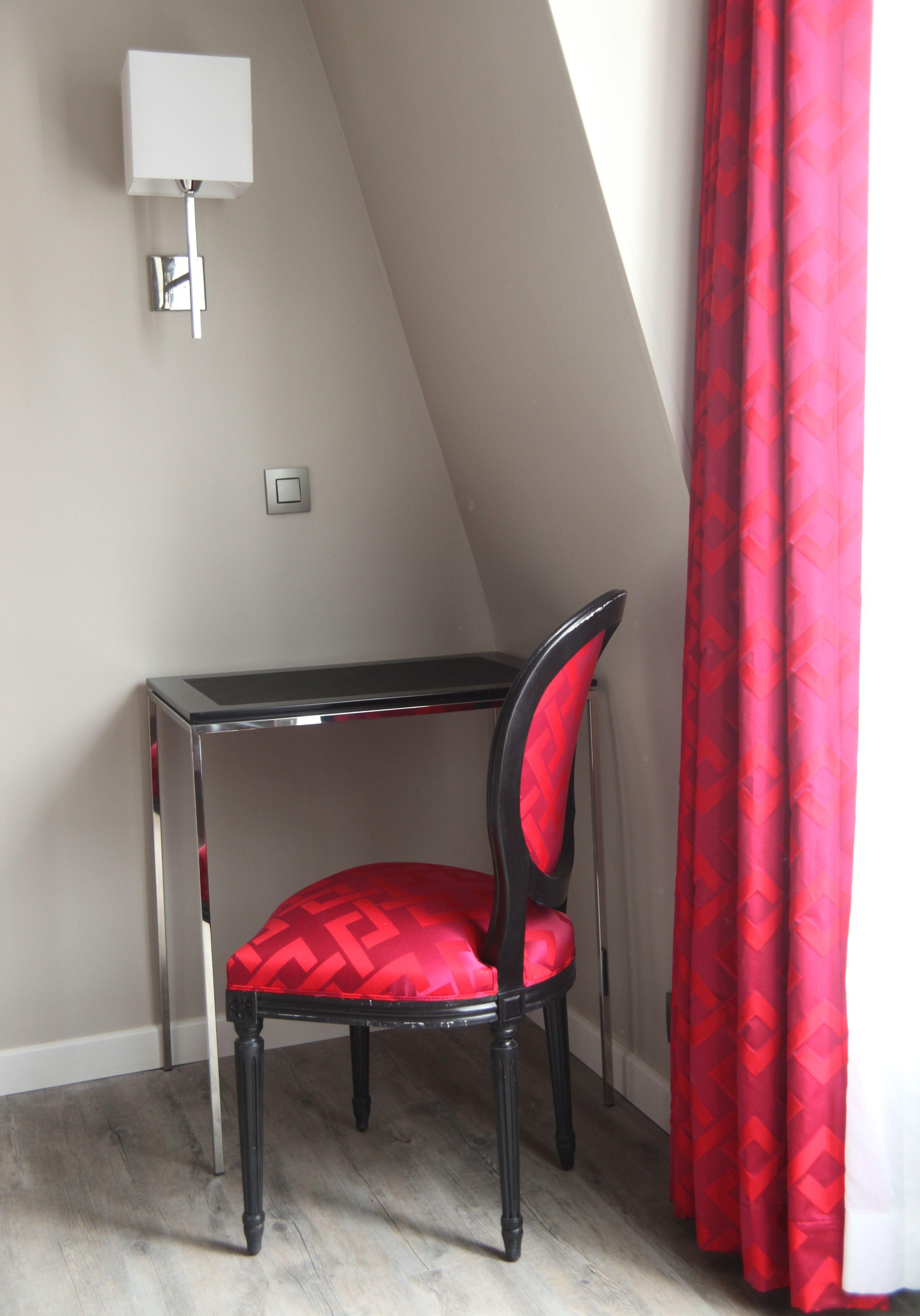 monica damonte interior designer ivano redaelli bed pillow hermes odulia alassio bed grey My Space