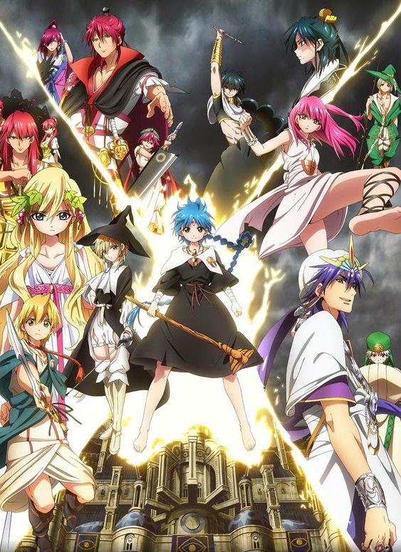 Piece ger one dub stream anime One Piece