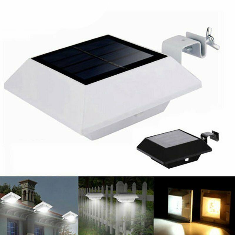 Https Ift Tt 34dtm6a Solar Lamp Ideas Of Solar Lamp Solarlamp Solar Powered Outdoor Garden Light Gu Wall Mounted Lamps Solar Powered Lamp Solar Lamp