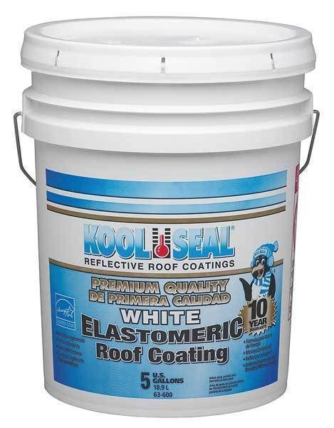 What Are The Best Flat Roof Sealers Elastomeric Roof Coating Roof Coating Roof Sealant