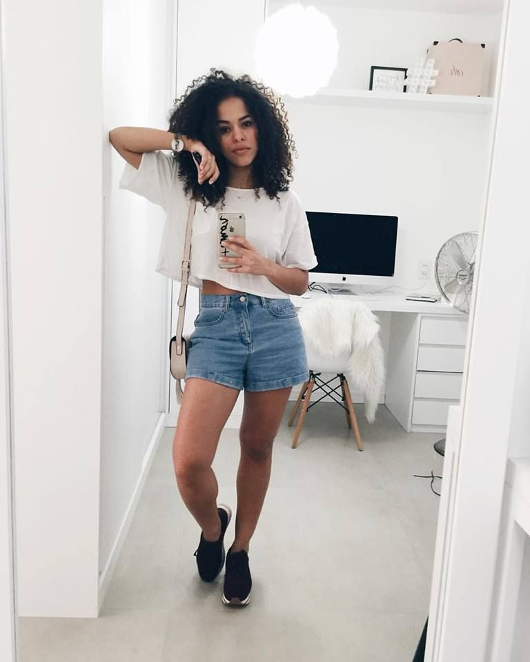 Rayza Nicacio Divas Fashion Pinterest Clothes Moda