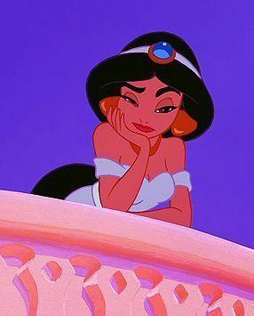 Der Test, um Ihre Disney-Persönlichkeit zu definieren - #define #Disney #Personality #Test   - Disney - #define #disneypixar