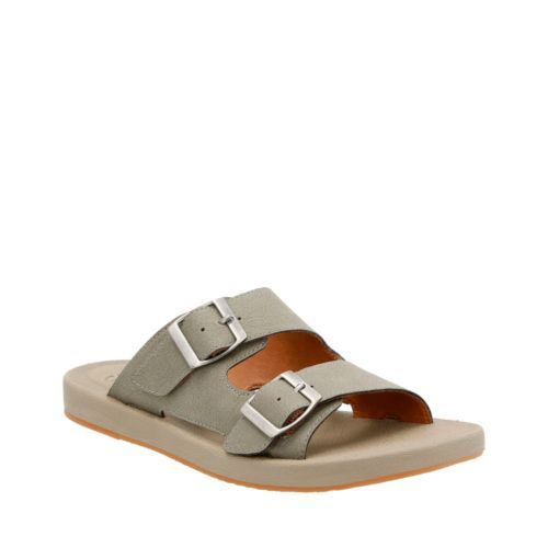 Paylor Pax Sage Synthetic womens-sandals