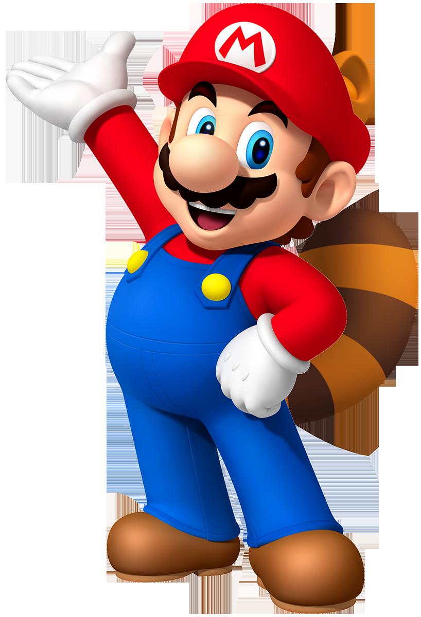 Super Mario Mario 08 Imagens Png Super Mario Mario Bros Super Mario Bros