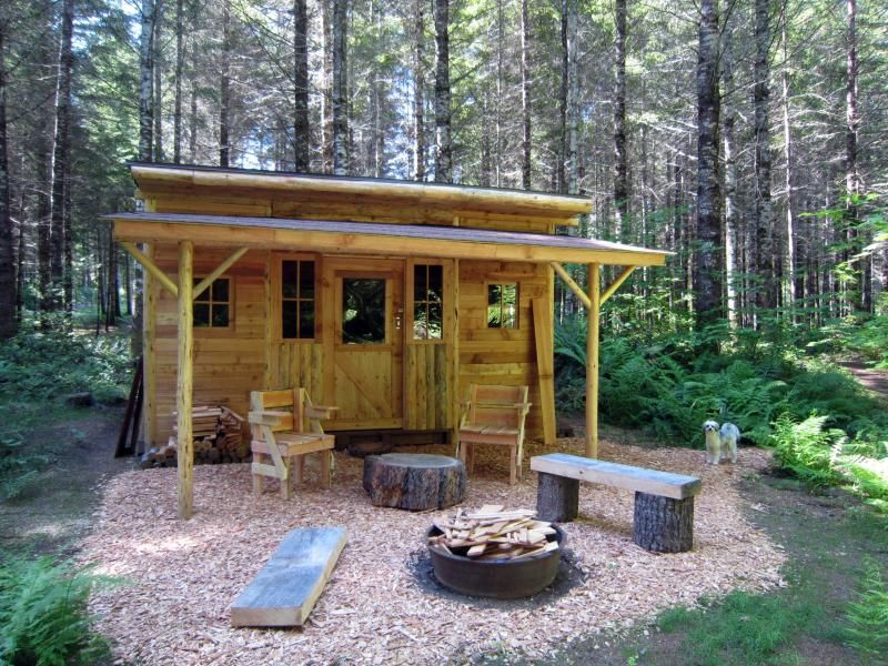 1000 images about english cottage designs on pinterest storage shed plans hunting cabin and english cottages - Shed Design Ideas