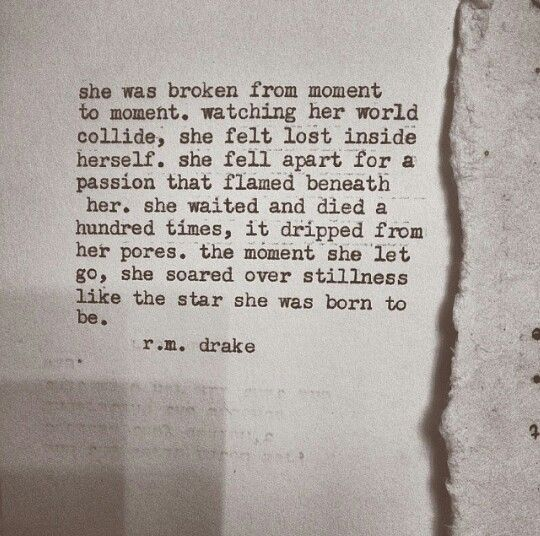 Quotes About Love Rm Drake : Drake quotes on Pinterest Drake, Rm Drake and Drake Quotes