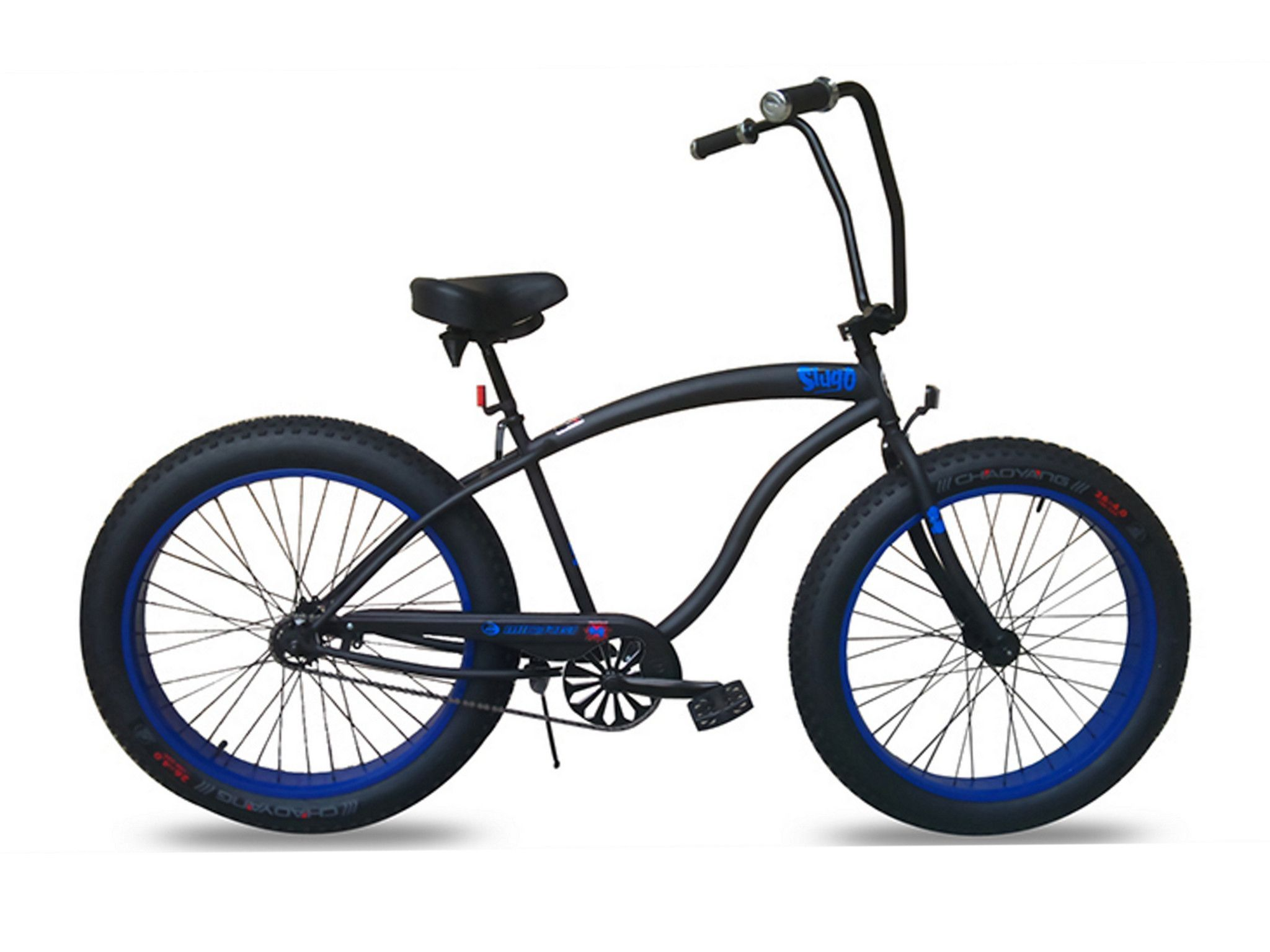 Beach Cruiser Frames  The Ultimate Guide to help you choose!