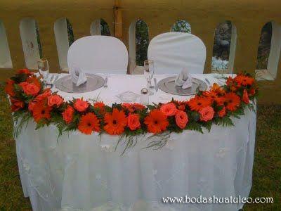 Naranja por la cortina del hotel - 3 part 8