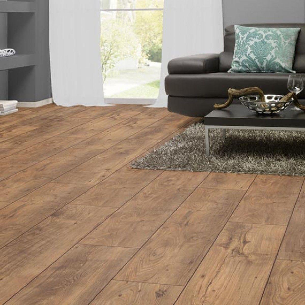 Contemporary Laminating Flooring Trends Yonohomedesign Com In