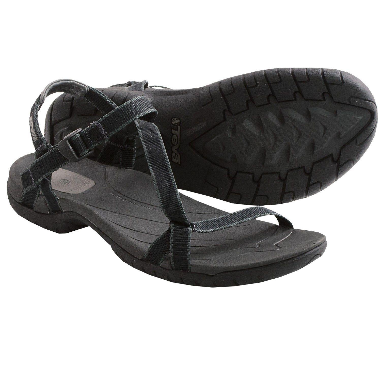 Women's zirra sandals - Teva Zirra Sport Sandals For Women