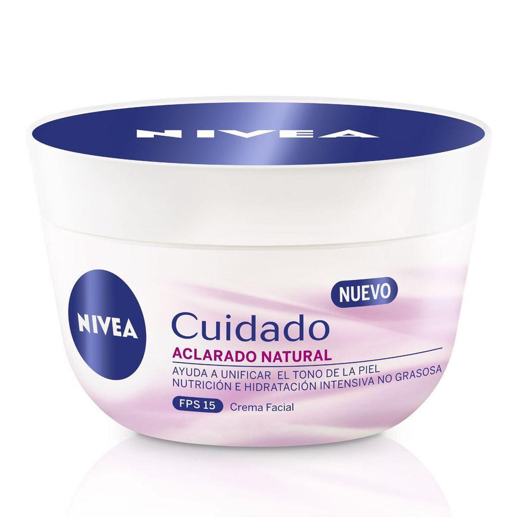 +10 Mejores Cremas para la cara (de uso diario) Cremas