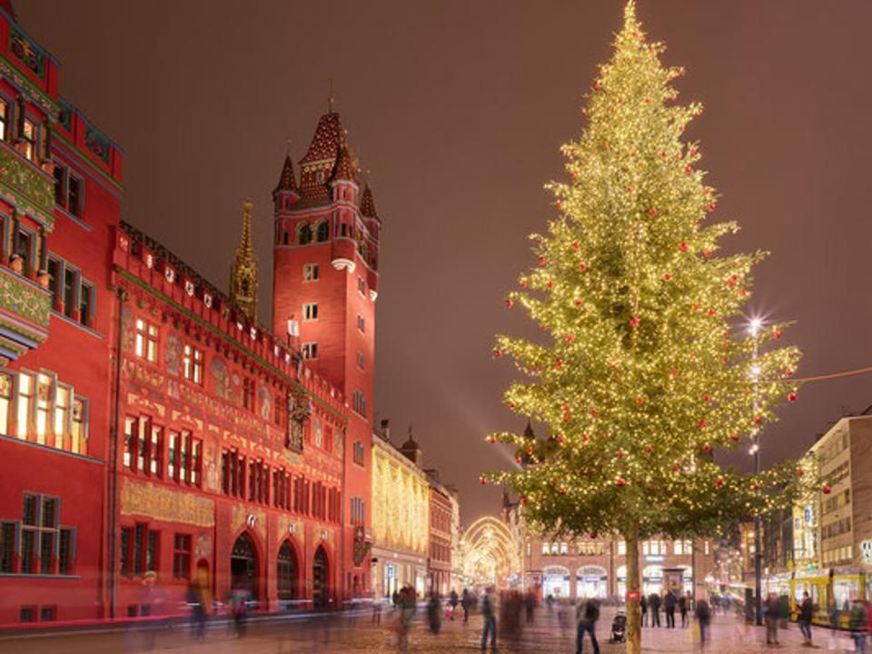 Christmas Vacation Packages 2021 Pin On Places To Visit