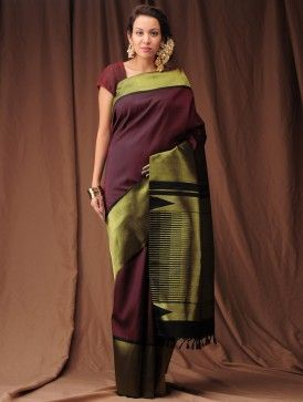 Buy Online With Images Saree Saree Color Combinations Silk
