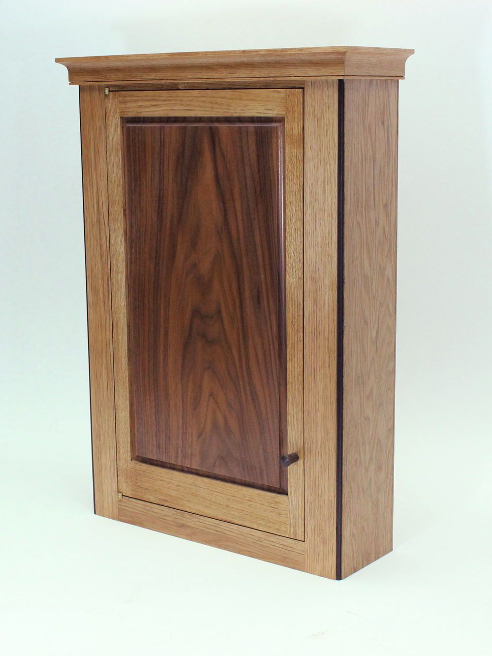 Top Cabinets Part 1 Small Wall Hung Cabinets Liquor