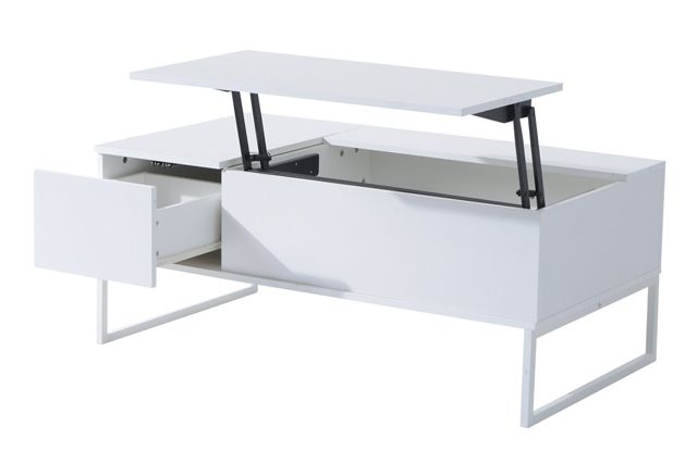 White Lift Up Coffee Table.Modern Lift Top Coffee Table 35 Of The Best Space Saving Furniture