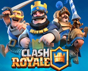 Pay-to-win itself is a misnomer; it's more of a pay-to-play-at-high-levels factor. Clash Royale is a good example of players frightened of pay-to-win in theory, download Clash Royale http://appsxpo.com/clash-royale-for-pc-free-download-windows-10-8-1-8-7-xp-computer/