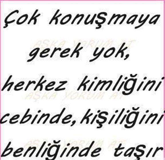 Damar Sozler Laf Sokan Sozler Sohbetsila Com Mobil Sohbet Cool Words Words Quotes