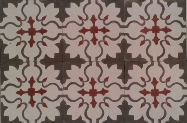 Modelo 248 #casa #home #tiles #azulejos #Spain #Spanish #Andalusia #walls #floor