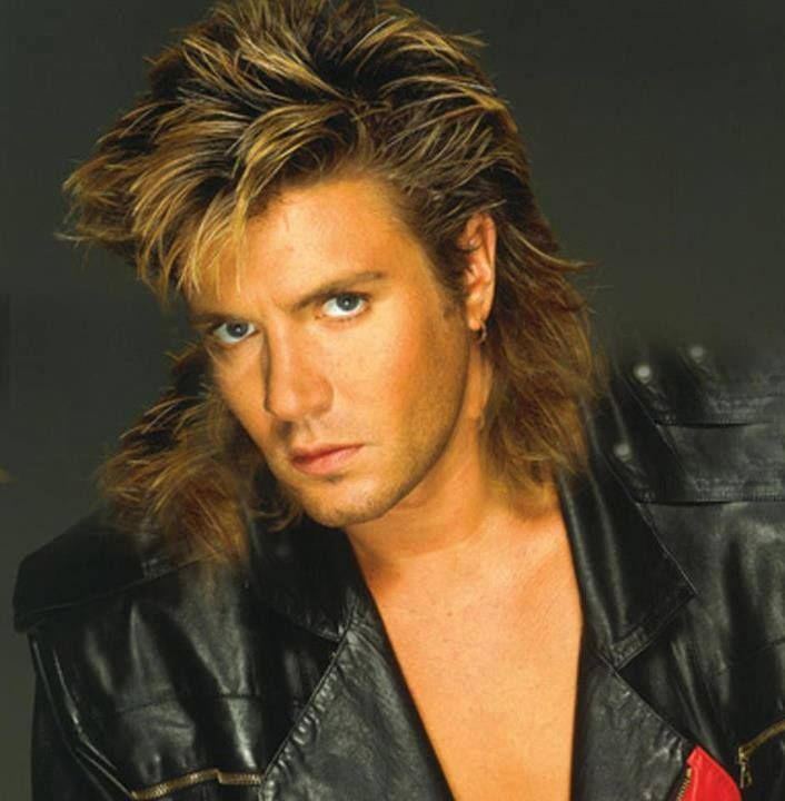 Image result for simon le bon 1984