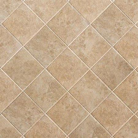 "Marazzi Arctic Bay 6""x6"" Arviat Modular Tile #marazzitile #americanfastfloors #tile #bathroomremodel"