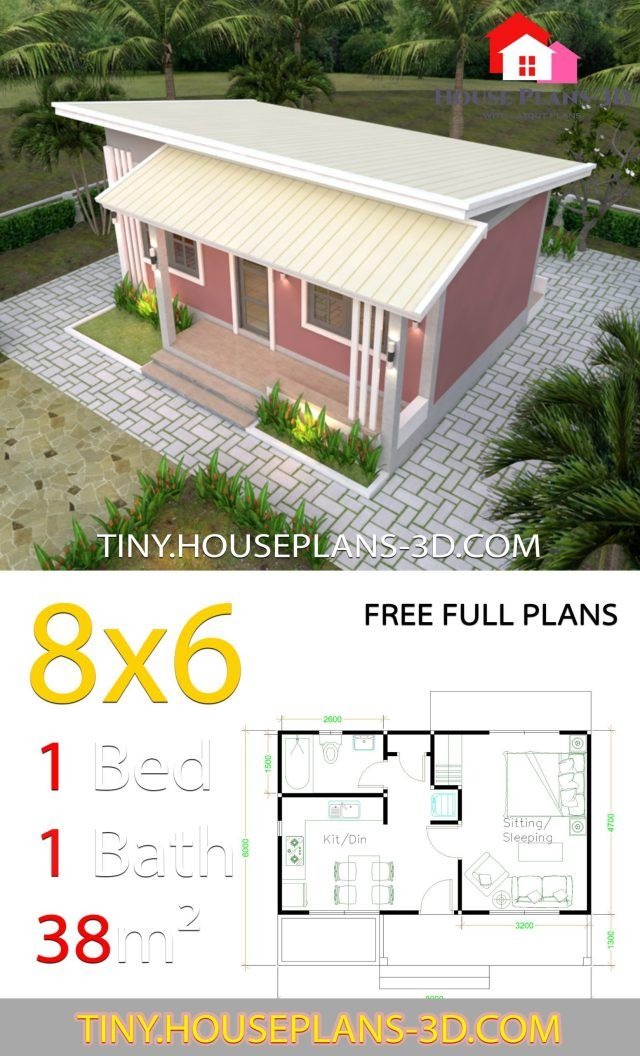 Tiny House Plans Free Cabin House Plans Tiny House Plans Free House Plans