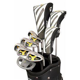 Skymax i7 Heren golfset