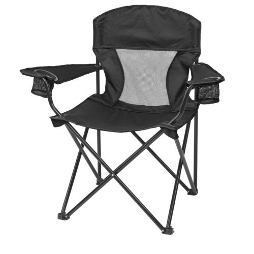 bunjo bungee chair academy mens valet stand sports outdoors oversize mesh logo