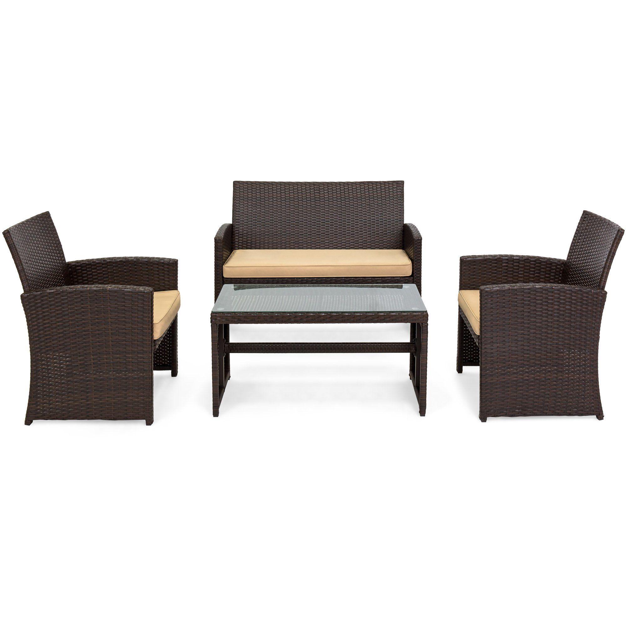 Zinus Outdoor Patio Furniture Home Decor Amp Interior Design