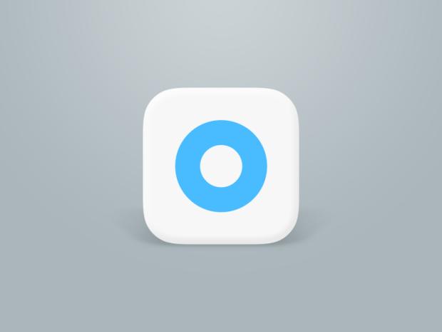 apps icon design