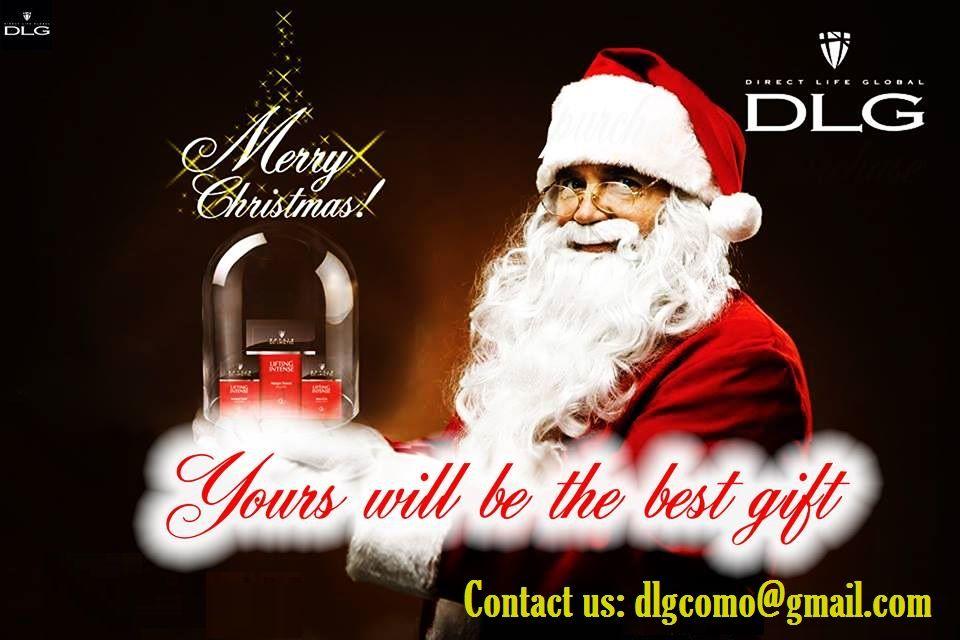 INFO: dlgcomo@gmail.com http://www.dlifeglobal.com/sc82695196/product Laboratorio SCHWARTZ di Parigi