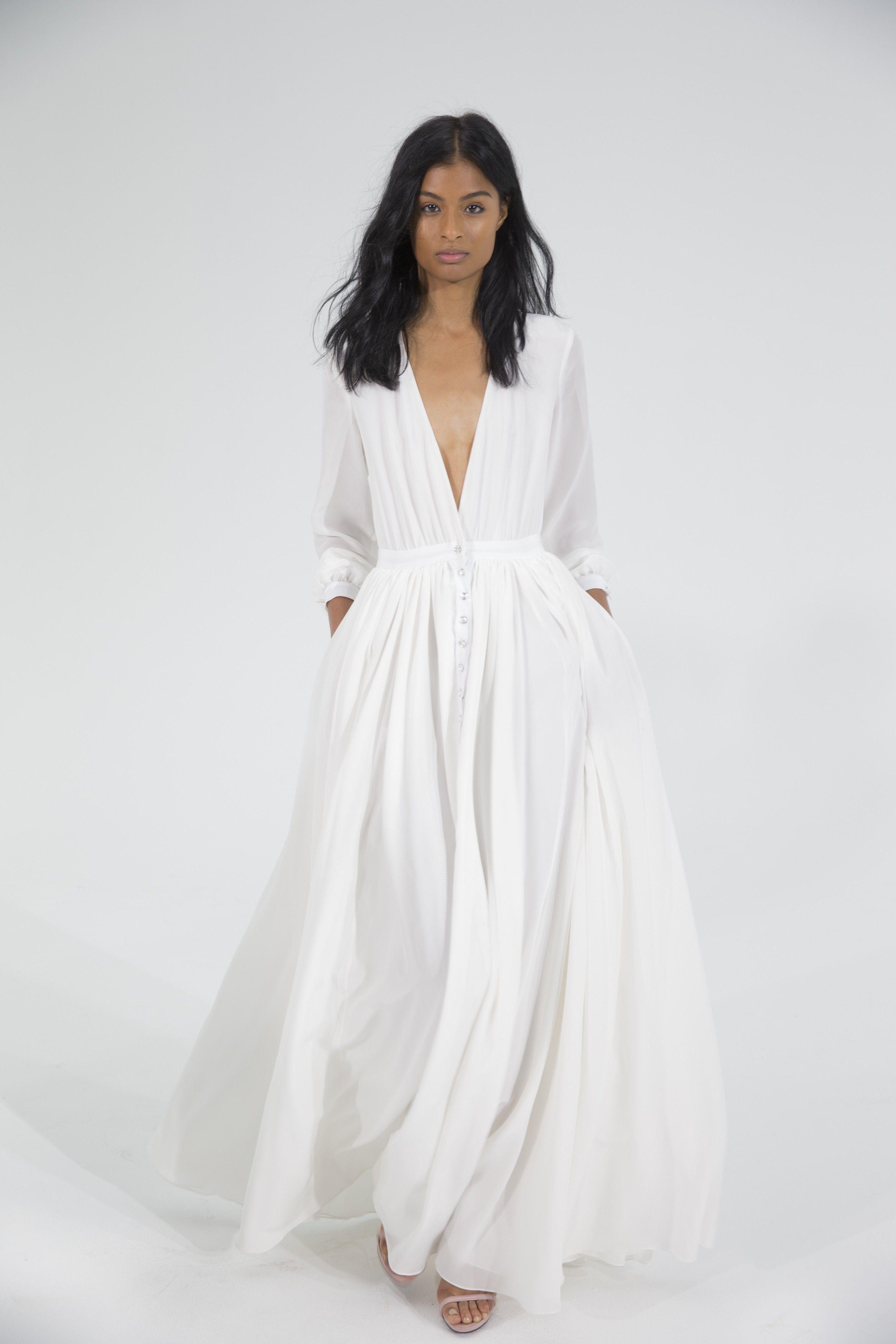 2950 houghton galina dress fabric silk crepe de chine wedding 2950 houghton galina dress fabric silk crepe de chine ombrellifo Gallery