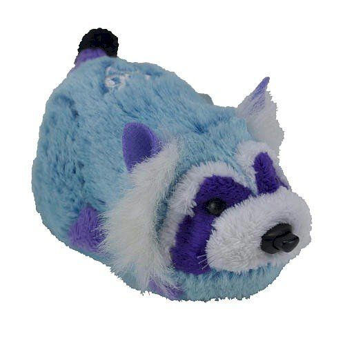 Zhu Zhu Pets Wild Bunch V3 Hamsters Forest By Cepia 19 92 There Is A Pets Hamster Zhu Zhu