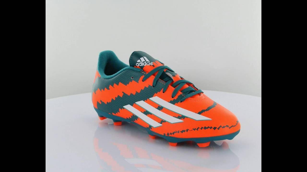 adidas indirimli futbol ayakkabıları
