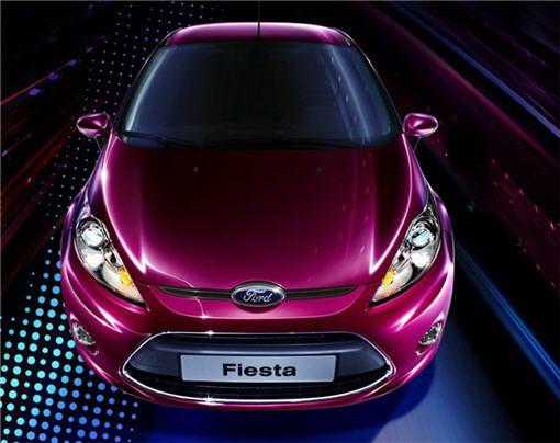 15++ Ford car colours 2011 ideas