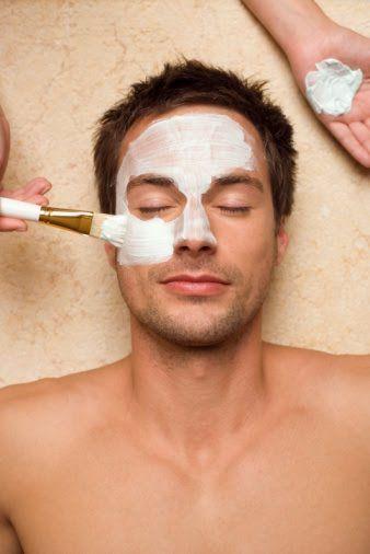 Os Homens Estao Cada Vez Mais Vaidosos Estetica Facial Tratamentos De Pele Dicas De Beleza Masculina