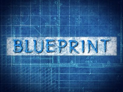 Blueprint for church ecclesiology free video course a free 15 part blueprint for church ecclesiology free video course a free 15 part video sereis on ecclesiology malvernweather Images