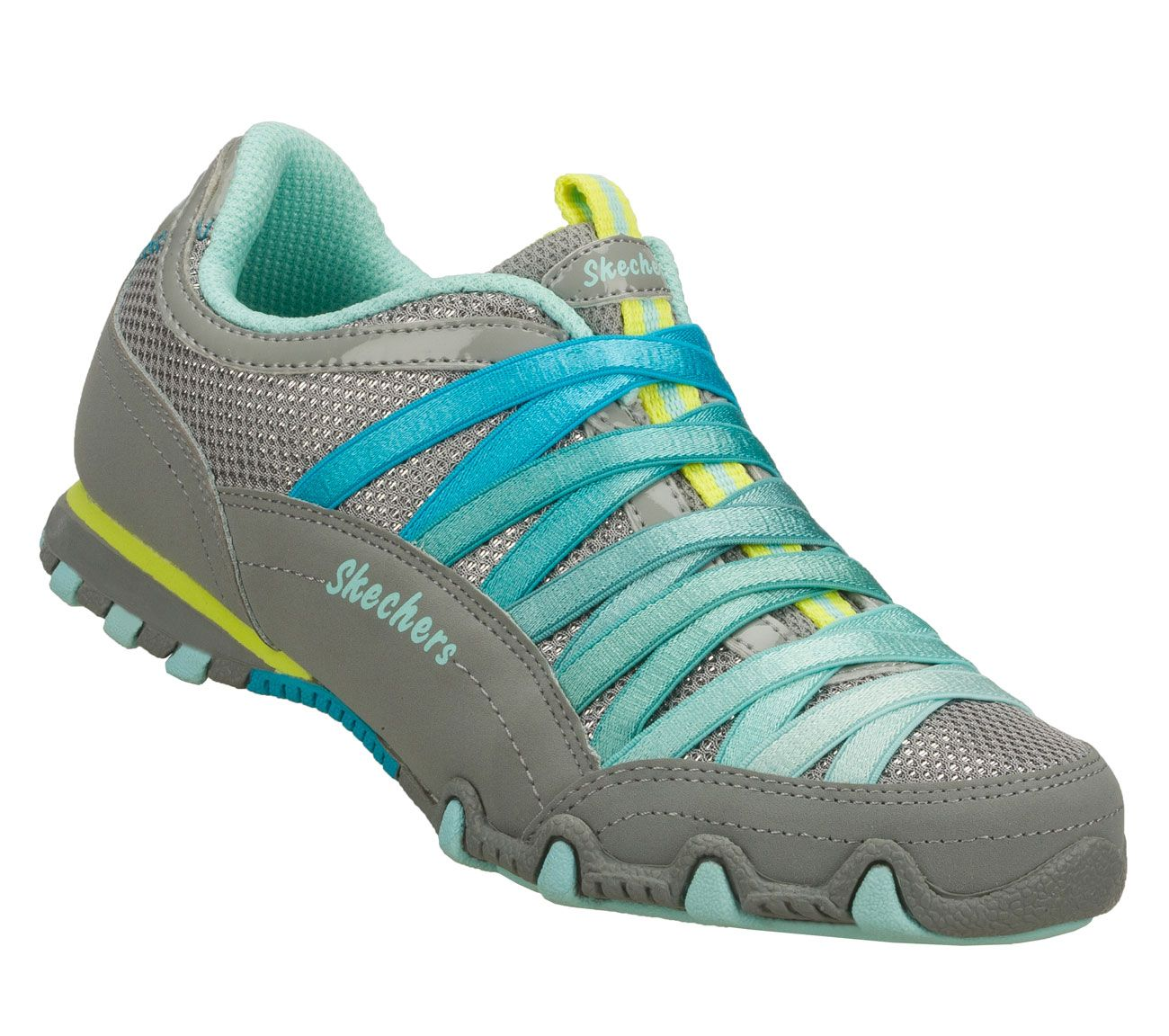 Latest Skechers Shoes For Women | About
