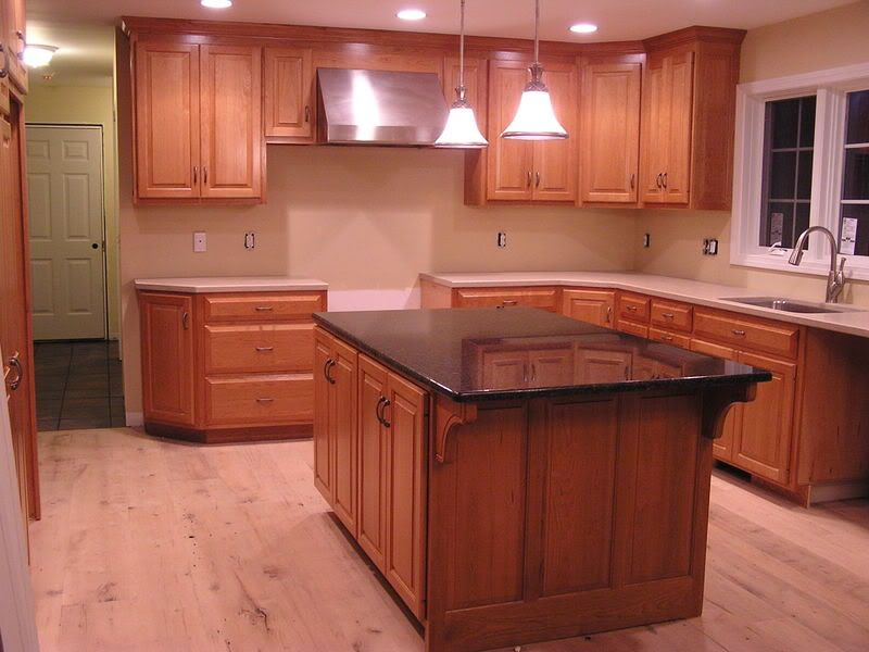Best Kitchen Cabinets To The Ceiling Re Do Your Kitchen 640 x 480