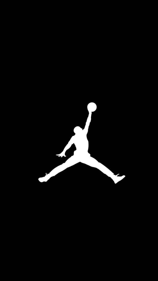 Growing Up Watching Michael Jordan As A Basketball Since The Early This Has Been The Most Popular Logo Anybody Can Recognize I Bought Some Pair Of Jordans