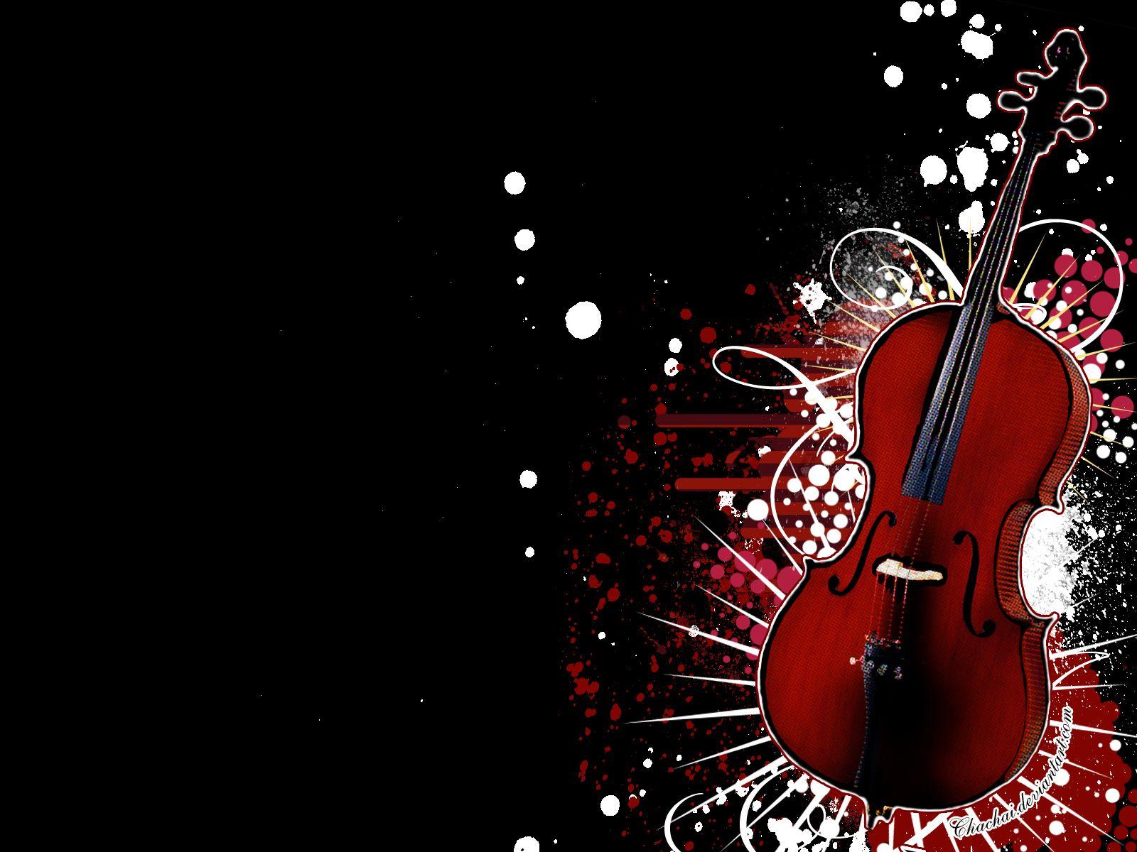 Cello Wallpaper Photo 22287 Hd Pictures: I Am A Cellist.