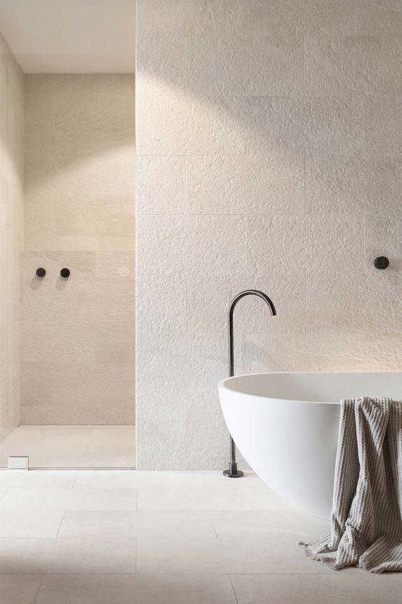 Photo of #smallgarden Equipamiento para el baño – SmallGarden