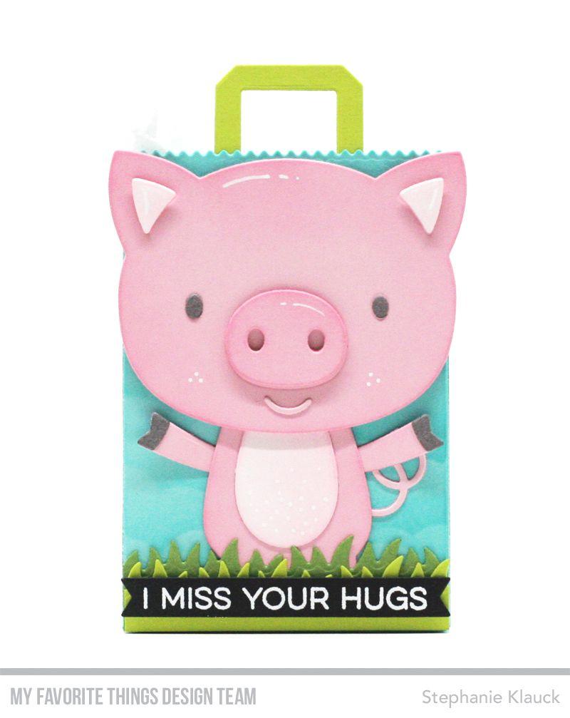MFT Little Piggy에 대한 이미지 검색결과