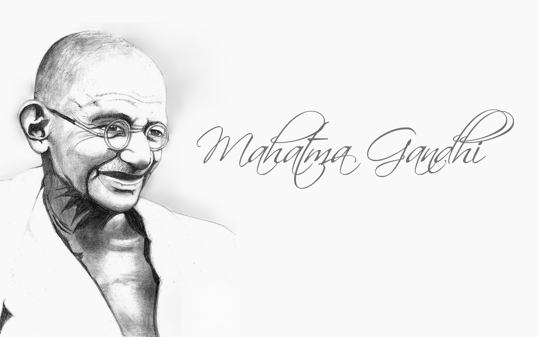 Gandhi Jayanti Desktop Hd Image Gandhi Jayanti Wishes Wishes Images Mahatma Gandhi