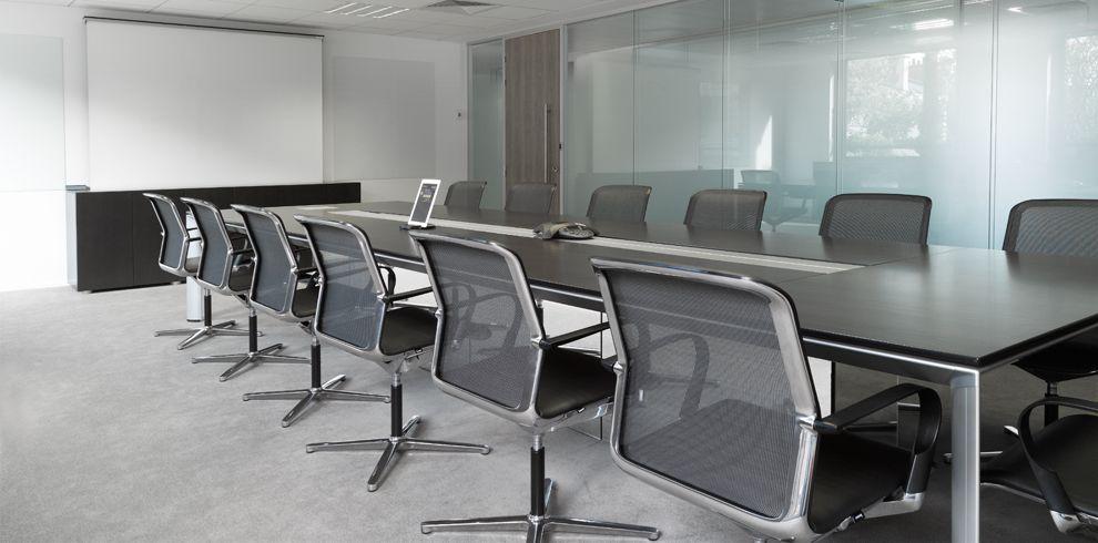 Pin On Work Office Decor Ideas 2020