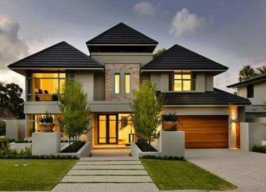 Épinglé par eddie bughaw sur Contemporary Home Design   Pinterest ...