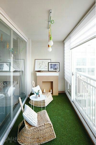 Balcony Design London: Balcony Hotel Las Vegas Is Totally Important For Your Home
