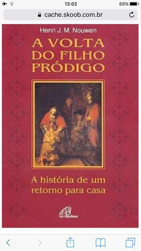 As 25 Leis Biblicas Do Sucesso Palestra Com O Coautor Rubens