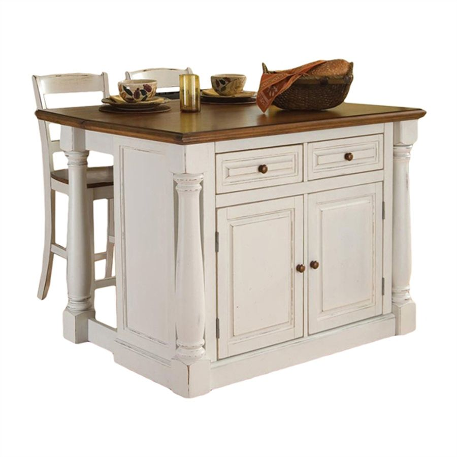 Product Image 2 Traditional Kitchen Island Portable Kitchen Island Stools For Kitchen Island