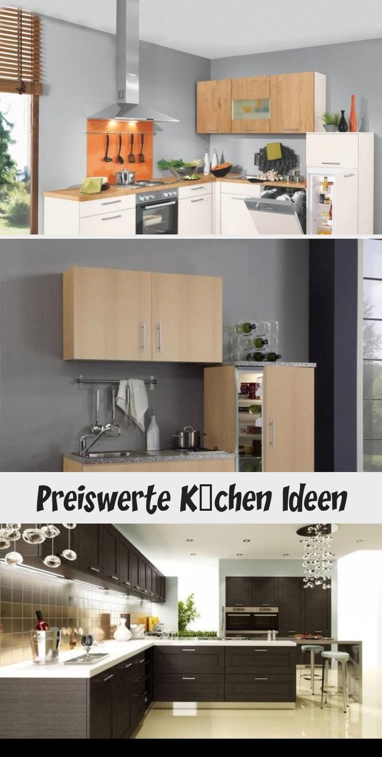 Best Of Bilige Küchen